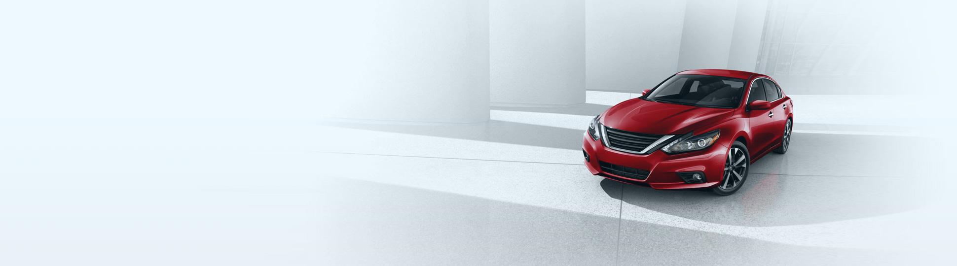 2012 Mazda MAZDA3 4dr Sdn Man GT - WINNIPEG $13,400   autoTRADER.ca