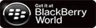 autoTRADER.ca Blackberry app
