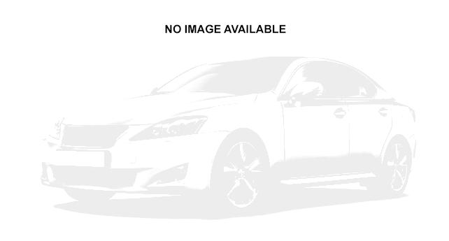 2017 kia sorento price  trims  options  specs  photos